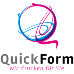 Quickform Druckerei Willich
