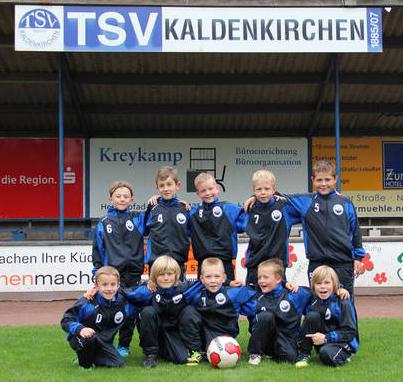 sponsoring-fussballverein-tsv